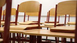 schools desks