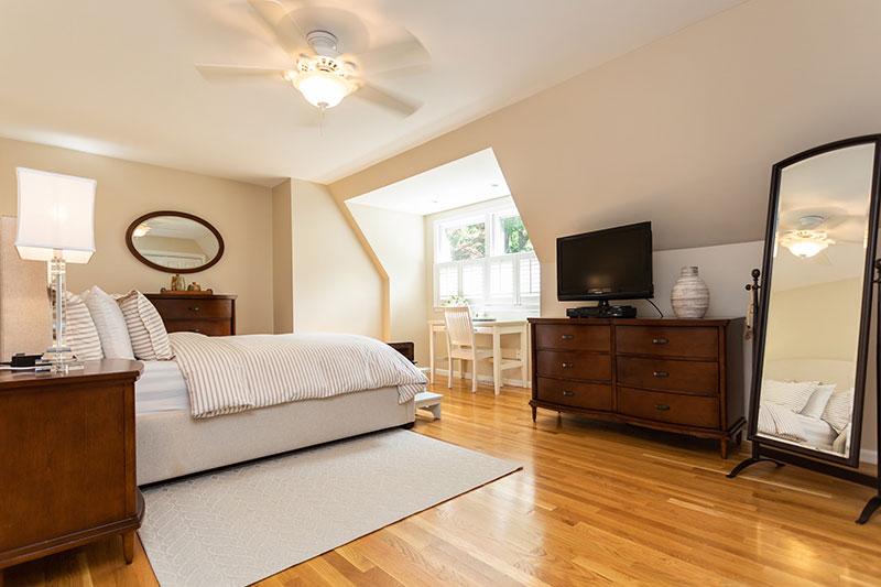 175 milton street unit 12, milton ma - for sale
