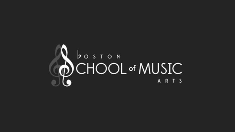 boston school music arts 1