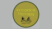 Maureen Conlon of Kneaded Therapy