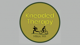 Maureen Conlon of Kneaded Therapy