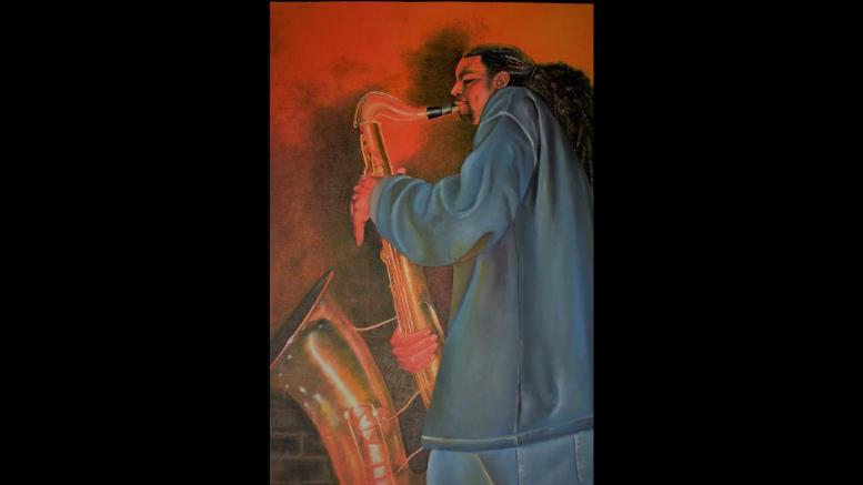 Painter Garcia Thompson Online
