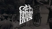 ride for black lives matter