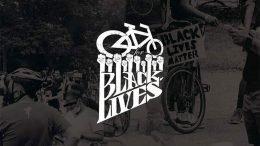 ride for black lives matter