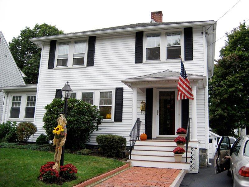 For Rent: 38 Cedar Terrace, MiltonFor Rent: 38 Cedar Terrace, Milton