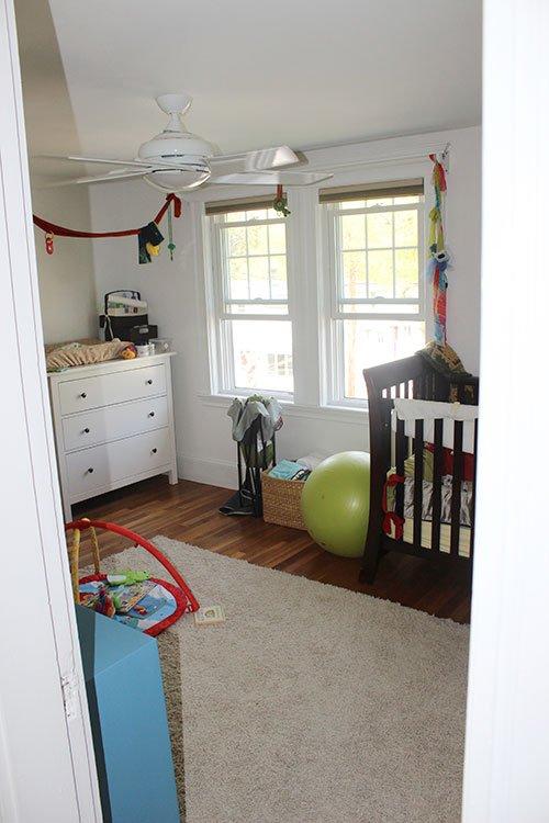 For Rent: 38 Cedar Terrace, Milton