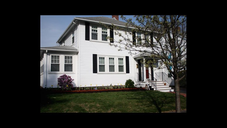 For Rent: 38 Cedar Terrace, Milton