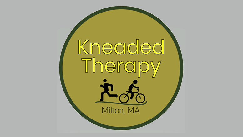 kneaded therapy 0820