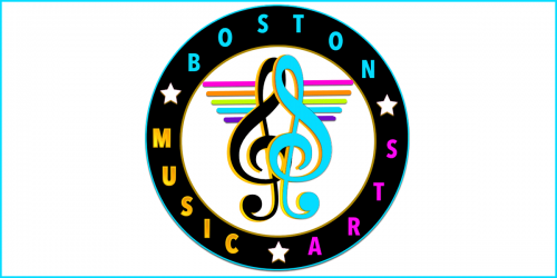 Boston school of music arts