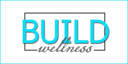 Build Wellness