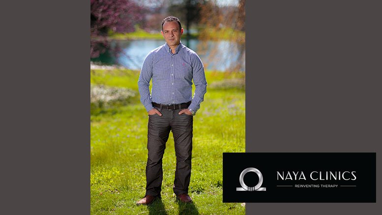 Naya Clinics Sam