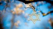 star of david jewish faith