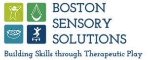 Boston Sensory Solutions logo