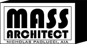 mass architect