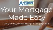john hellmuth, accutrust mortgage