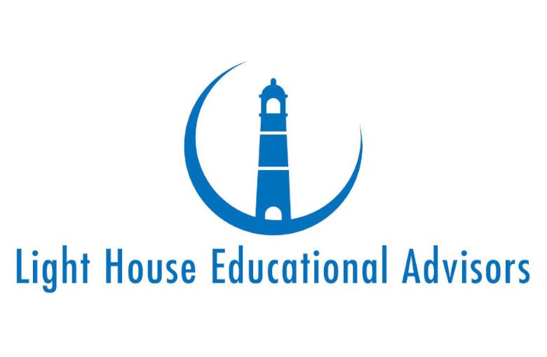light house educational advisors