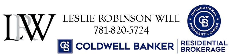 LRW CB logo 2020 v3