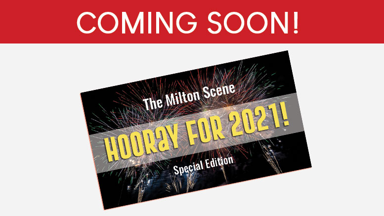 coming soon: 2021 specials