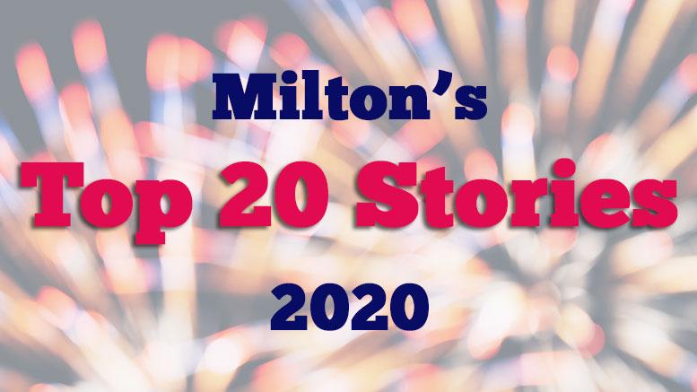 top 20 stories of 2020