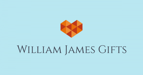 William James Gifts