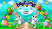 Bunnyville, Milton Parks and Rec