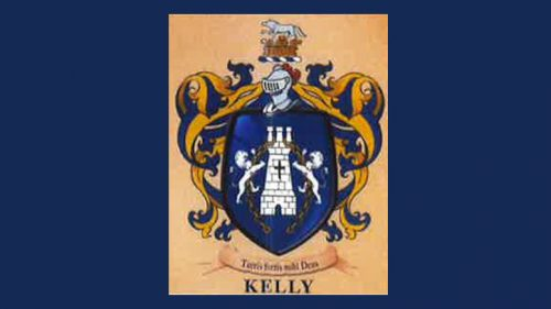 Kelly Land Consultants