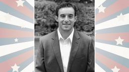 Michael Musto announces candidacy for Milton Library Board of Trustees