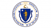 Commonwealth of Massachusetts seal