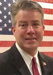 Walter F. Timilty