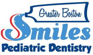 Greater Boston Smiles, Quincy MA