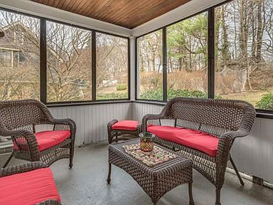 55 Wendell Park, Milton, home for rent