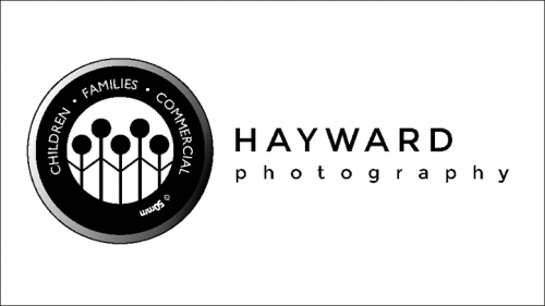Hayward Photography Milton