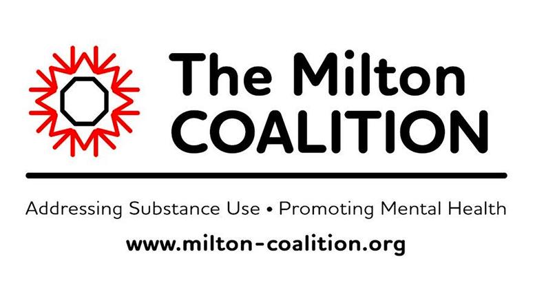 The Milton Coalition